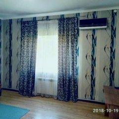 Гостиница Барин в Саратове отзывы, цены и фото номеров - забронировать гостиницу Барин онлайн Саратов спортивное сооружение