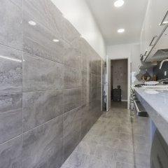 Отель Cosy Estrela By Homing Лиссабон ванная
