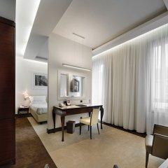 Отель UNAHOTELS Cusani Milano фото 6