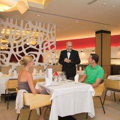 Отель Riu Calypso Морро Жабле помещение для мероприятий