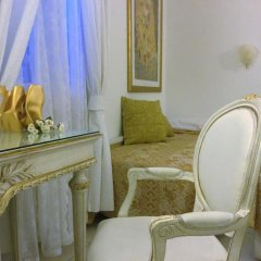 Отель Residenza Due Torri Италия, Болонья - отзывы, цены и фото номеров - забронировать отель Residenza Due Torri онлайн в номере