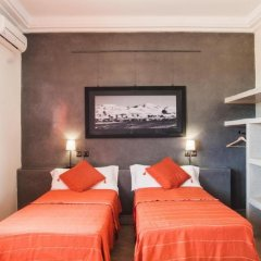 Отель Dar Chamaa Марокко, Уарзазат - отзывы, цены и фото номеров - забронировать отель Dar Chamaa онлайн детские мероприятия