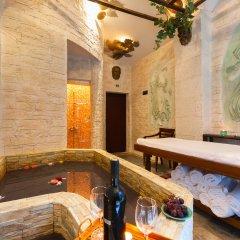 Отель Melia Grand Hermitage - All Inclusive спа