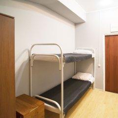 Хостел Лофт Москва удобства в номере фото 2