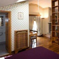 Hotel Villa Tetlameya Лорето комната для гостей фото 4