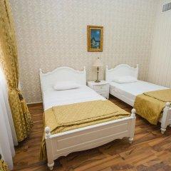 Отель Al Khalidiah Resort ОАЭ, Шарджа - 1 отзыв об отеле, цены и фото номеров - забронировать отель Al Khalidiah Resort онлайн детские мероприятия фото 2