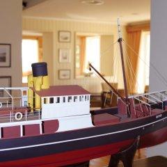 Отель Porto Santa Maria - PortoBay Португалия, Фуншал - отзывы, цены и фото номеров - забронировать отель Porto Santa Maria - PortoBay онлайн детские мероприятия