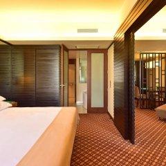 Pestana Casino Park Hotel & Casino комната для гостей фото 7