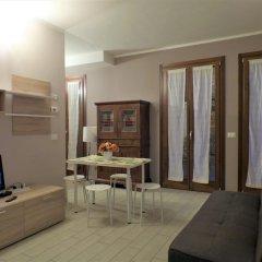 Отель Appartamento Miriam Италия, Вербания - отзывы, цены и фото номеров - забронировать отель Appartamento Miriam онлайн комната для гостей фото 2