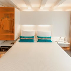 Ibis Styles Amsterdam CS Hotel спа