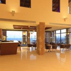 Boutique 5 Hotel & Spa - Adults Only интерьер отеля фото 5