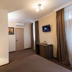 Мини-Отель Betlemi Old Town комната для гостей фото 9