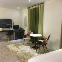 zzara hotel daegu south korea zenhotels rh zenhotels com