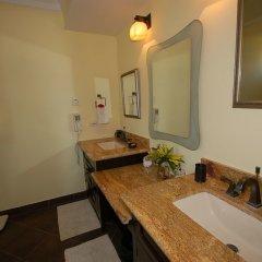 Отель Sol Mar, Silver Sands 3BR ванная фото 2
