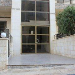Отель Cozy & Gated Compound Иордания, Амман - отзывы, цены и фото номеров - забронировать отель Cozy & Gated Compound онлайн фото 27