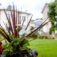 Отель The Devonshire House Hotel Великобритания, Ливерпуль - 1 отзыв об отеле, цены и фото номеров - забронировать отель The Devonshire House Hotel онлайн фото 12