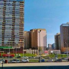 Гостиница Мини отель Звездный в Новосибирске 5 отзывов об отеле, цены и фото номеров - забронировать гостиницу Мини отель Звездный онлайн Новосибирск городской автобус