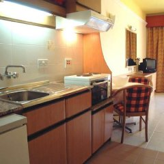 Отель Topaz Hotel Мальта, Буджибба - 3 отзыва об отеле, цены и фото номеров - забронировать отель Topaz Hotel онлайн фото 3