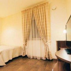 Hotel Villa Vitele фото 10