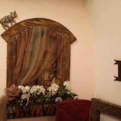 Гостиница Дворянская интерьер отеля фото 3