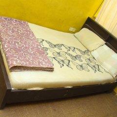 Отель Adesuwa Royal Guest House Ipaja удобства в номере