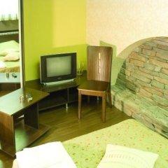 Гостиница Турист в Барнауле 4 отзыва об отеле, цены и фото номеров - забронировать гостиницу Турист онлайн Барнаул