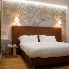 Best Western Ai Cavalieri Hotel комната для гостей фото 4