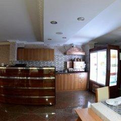 Gelgor Hotel Турция, Чамлыхемшин - отзывы, цены и фото номеров - забронировать отель Gelgor Hotel онлайн в номере