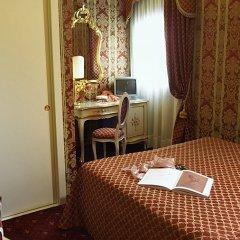 Отель Graspo de Ua Италия, Венеция - 8 отзывов об отеле, цены и фото номеров - забронировать отель Graspo de Ua онлайн фото 2