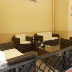 Отель Vevey Италия, Римини - отзывы, цены и фото номеров - забронировать отель Vevey онлайн детские мероприятия фото 2