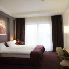 Hotel Swing комната для гостей фото 4