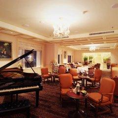 Отель Ramada D'MA Bangkok питание фото 2