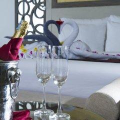 Отель Golden Peak Resort & Spa Камрань фото 2