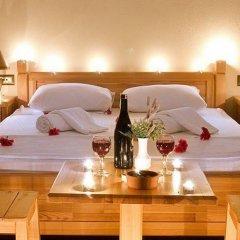 Doada Hotel Турция, Датча - отзывы, цены и фото номеров - забронировать отель Doada Hotel онлайн в номере фото 2