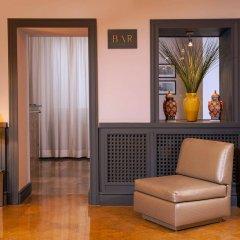 Buenos Aires Hotel комната для гостей фото 5