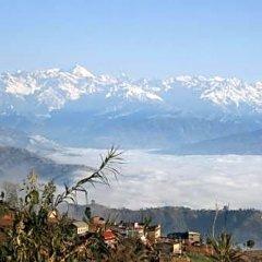 Отель Namobuddha Resort Непал, Бхактапур - отзывы, цены и фото номеров - забронировать отель Namobuddha Resort онлайн фото 10