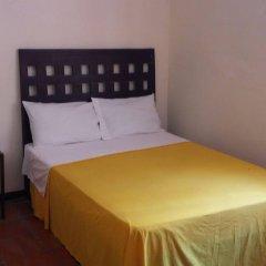 Отель Posada Hotel Punto Guadalajara Мексика, Гвадалахара - отзывы, цены и фото номеров - забронировать отель Posada Hotel Punto Guadalajara онлайн комната для гостей