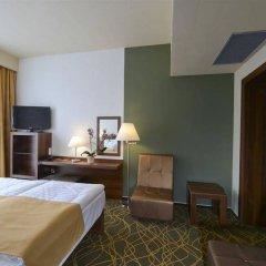 Hunguest Hotel Mirage удобства в номере