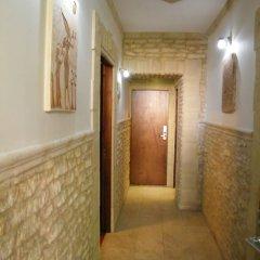 Отель Summer Rooms Pokoje Przy Plazy интерьер отеля фото 3