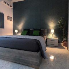 Отель Pinotto Bnb Италия, Торре-Аннунциата - отзывы, цены и фото номеров - забронировать отель Pinotto Bnb онлайн фото 7