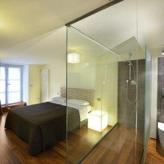 Отель Terres d'Aventure Suites комната для гостей фото 3