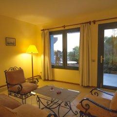 Kulube Hotel комната для гостей фото 3