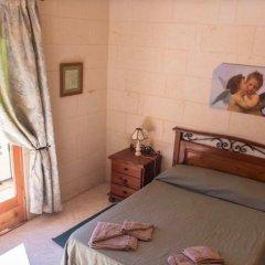 Отель Country View комната для гостей фото 2