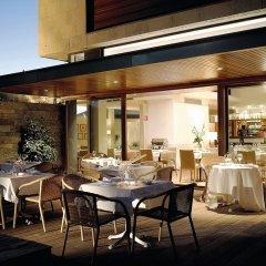 Отель Jaizkibel Испания, Фуэнтеррабиа - отзывы, цены и фото номеров - забронировать отель Jaizkibel онлайн питание фото 2