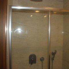 Отель Ottoman Suites ванная фото 2