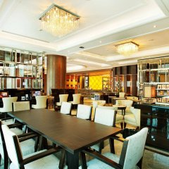 Intimate Hotel Pattaya by Tim Boutique фото 2