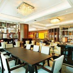 Intimate Hotel Паттайя помещение для мероприятий