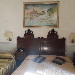 Отель Trevispagna Charme B&B комната для гостей фото 4
