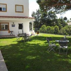 Hotel Louro фото 7