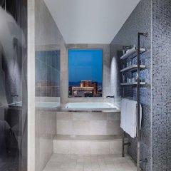 Отель The Cosmopolitan of Las Vegas ванная фото 3